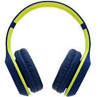 Наушники беспроводные CELEBRAT A18 | Мощный звук, фото 1