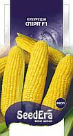 Семена кукурузы сахарной Спирит F1, 20 семян, Syngenta (SeedEra)