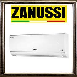Сплит-система ZANUSSI ZACS/I-12 HS/N1, серия Siena DC Inverter (до -15°С)