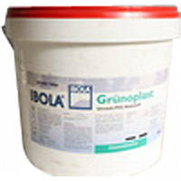Акриловый клей для линолеума, виниловой плитки и пробки STAUF (IBOLA) Grunoplast
