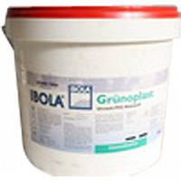 STAUF (IBOLA) Grunoplast - экологичный акриловый клей для ПВХ покрытий