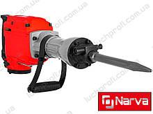 Отбойный молоток NARVA NDH-2700