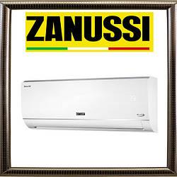 Сплит-система ZANUSSI ZACS/I-24 HS/N1, серия Siena DC Inverter (до -15°С)