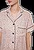 Костюм пижама женская Suavite Grace, фото 5