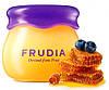 Питательный бальзам для губ с экстрактом черники Frudia Blueberry Hydrating Honey Lip Balm, 10 г