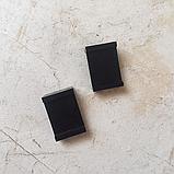 Ремкомплект ограничителей дверей Honda ACCORD VIII 2008-2012, фото 3