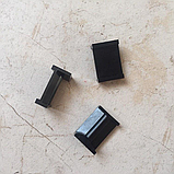 Ремкомплект ограничителей дверей Honda FIT ARIA 2002-2009, фото 4