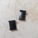 Ремкомплект обмежувачів дверей Mitsubishi STRAKAR II 09.2010-2015, фото 2