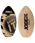 Доска (Скимборд) Jobe Shov IT Skimboard 41 см