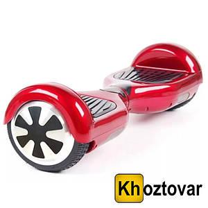 Гироборд Smart Balance Wheel   6.5 дюймів