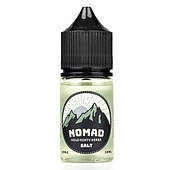 Жидкость NOMAD Salt - Wild Minty Herbs 30ml