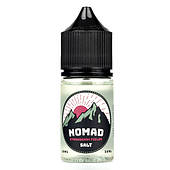 Жидкость NOMAD Salt - Strawberry Fields 30ml
