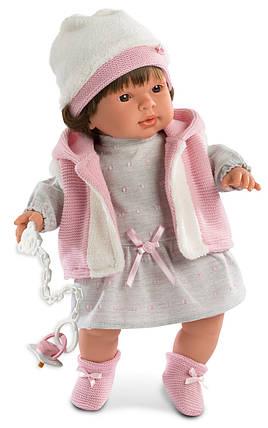 Лялька Carla, 42см, 42142, фото 2