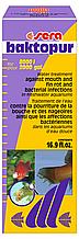 SERA Baktopur (Бактопур) Лечебное средство для рыб 50ml