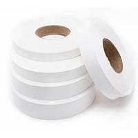 Лента сатин для принтера 25мм х 200м