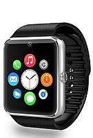 Умные Часы Smart Watch GT-08, смарт часы, часы смарт вотч, модные часы