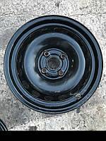 Диск 4/108 r15 Audi