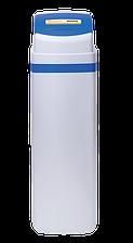 Компактний фільтр знезалізнення та пом'якшення води Ecosoft FK1235CABCEMIXC (FK1235CABCEMIXC)
