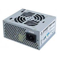 Блок питания CHIEFTEC 350W (SFX-350BS), фото 1