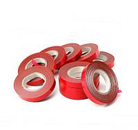 СИЛА 4 КГ>>Лента Sujineng для подвязочного степлера-тапенера, 20 шт в упаковке