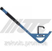 Пристосування для демонтажу поперечного важеля підвіски 4055 JTC