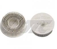 Щетка для очистки клапанов ГБЦ  5805 JTC