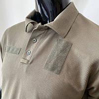 Полицейские футболки поло оптом на заказ