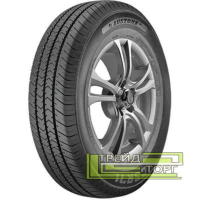 Літня шина Austone ASR71 195/75 R16C 107/105R