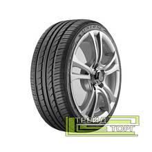 Летняя шина Austone Athena SP-701 245/35 R20 95Y XL