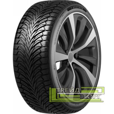 Всесезонная шина Austone SP-401 185/60 R15 88H XL