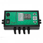 Автоматика для котла TAL Elektronik RT-22