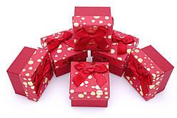 Картонная коробка Boxshop