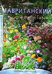 Семена Мавританский газон 20г ТМ ВЕЛЕС