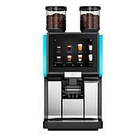 Кофемашина для ресторана, кафе, кофейни WMF 1500S+