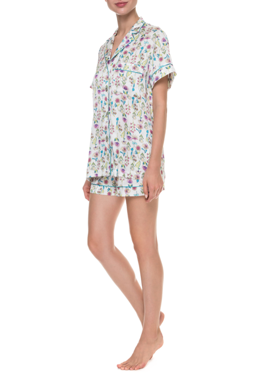 Пижама женская Suavite Grace