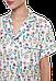 Пижама женская Suavite Grace, фото 4
