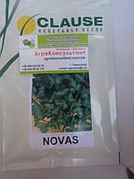 Семена петрушки Новас (Clause/ Клоз), 100 г. - листовая, 30-45 дней