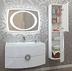 Комплект мебели Marsan BEATRICE, фото 3