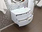 Комплект мебели Marsan BEATRICE, фото 4