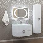 Комплект мебели Marsan BEATRICE, фото 2
