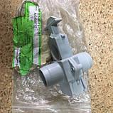 Клапан AC490783 запірний в зборі, фото 2