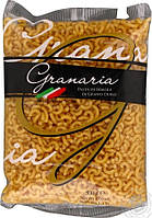 Макаронные изделия Granaria Coquillettes рожки 500 г Италия