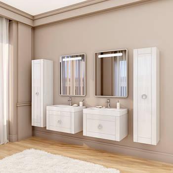 Комплект мебели Marsan CHARLOTTAE