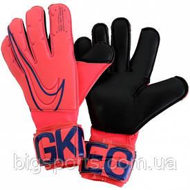 Перчатки вратарские муж. Nike GK Vapor Grip 3 Acc (арт. GS3884-644)