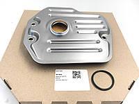 Фільтр автоматичної коробки передач SA1824 35330-28010. MATOMI