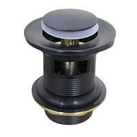 Клапан донный Imprese Podzima Zrala ZMK02170850 система pop-up