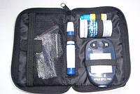 Чехол защитный для глюкометра Bionime, On call