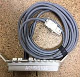 Колодка AC495106 Kverneland, фото 2