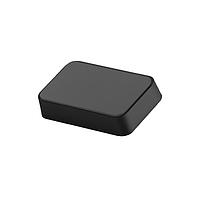 GPS модуль для видеорегистратора Xiaomi 70mai Dash Cam Pro, Midrive D03