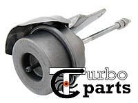 Актуатор / клапан турбины Seat 1.9TDI Alhambra/ Altea/ Leon/ Cordoba/ Toledo/ Ibiza от 2000 г.в., фото 1